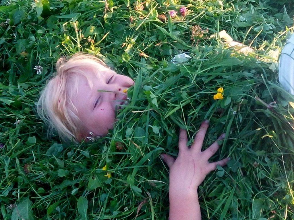 LINCA doživetja v naravi